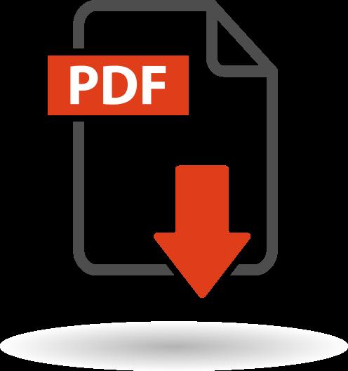 kisspng-pdf-computer-icons-adobe-acrobat-download-5b3d7badd38640.2398224515307560138664